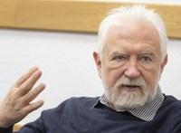 Ötszázmilliárd forintra lenne szüksége a magyar egészségügynek