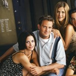 Az évezred legjobb sorozatai, 14. rész: Jóbarátok
