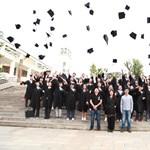 Itt a bizonyíték: tényleg megéri diplomát szerezni, az állam is jól jár