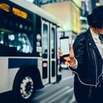 Zene nélkül mit érek én (és a telefonom)?