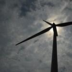 Rekordot döntöttek a megújulók Németországban