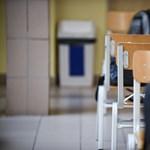 Idén is elmaradnak az érettségi vizsgák Szlovákiában