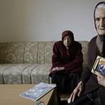 A boszniai szerbek magánvetítéseken láthatják Angelina Jolie filmjét