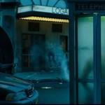 Meghalt egy ember a Deadpool 2. forgatásán
