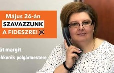 Költségvetési csalással vádolják a fideszes polgármestert