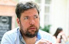 A beidézett ellenzéki politikusok szerint törvénytelen Hassay Zsófia feljelentése