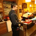 Torkos Csütörtök 2011 – Mit gondolnak az éttermek?