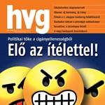 Kornai János és a mai magyarországi kapitalizmus