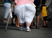 Több szól a ketogén diéta ellen, mint mellette