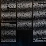 Furcsa közleményben utasította el a Figyelő listázását a Professzorok Batthyány Köre