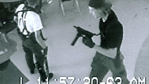 Bombatámadást akadályoztak meg egy floridai középiskolában