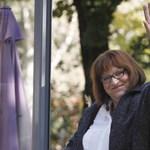 Transzszexuális és meleg képviselő is beül ma a lengyel parlamentbe
