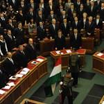 Az arab országokét idézi a magyar női képviselők aránya
