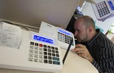 Hiába ígér egyszerűbb áfabevallást a kormány, több munka lesz vele – állítják az adótanácsadók