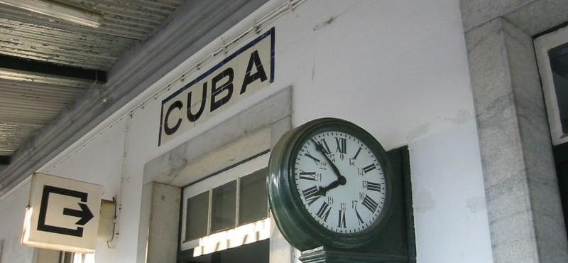 Hogyan utazzunk Kubában? - Hasznos tippek bátor utazóknak