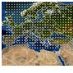 Mégis elismerték az oroszok: rengeteg radioaktív anyag került a levegőbe