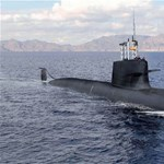 Az elmúlt 15 év egyik legjobb bohózatába fulladt az új spanyol tengeralattjáró építése