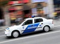 Három férfit gyanúsítanak az autókereskedő megölésével