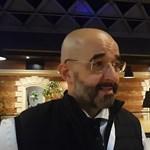 Megelégelték Brüsszelben Kovács Zoltán ámokfutását