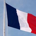 Halálos tüntetéseken keltek ki a tanárok a francia nyelv befolyása ellen