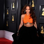 Fotók: Ritka ízléstelen szettek pusztítottak az idei Grammy-gálán