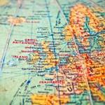 Érettségi körkép a világban: így áll most a helyzet a többi országban