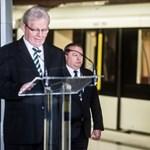 Átvariálták a nyomozást Alstom-ügyben