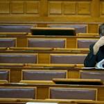 Kényszerpályára manőverezte magát a Fidesz