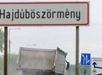 36 ember fertőződött meg egy házibuliban Győr-Moson-Sopron megyében