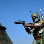 Bobafett is egy hátast dobott az új Star Wars-filmtől