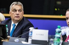 Fidesz és Néppárt: szappanopera a brüsszeli buborékban