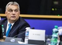TGM: Európai Néppárt és egyéb járási legendák