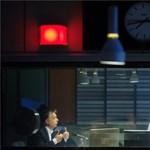 Orbán vezényel, és a devizahitel hibás termék