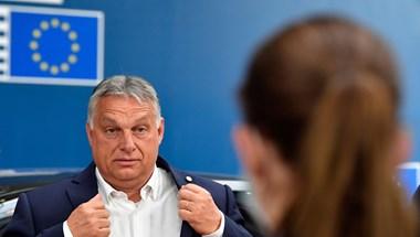 Philippe Dam: Brüsszel csapjon az asztalra a magyar és a lengyel kormány miatt