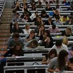 Nem tetszik az akkreditációs bizottságnak a felsőoktatási koncepció