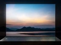 Újítás a notebookoknál: láthatatlan kamerát tenne a képernyőbe a Samsung