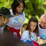 Életeket változtat – 15 éves a Bátor Tábor
