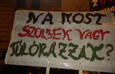 Felnyomta az erzsébetvárosi kerületi lapot a Kétfarkú, és igaza lett