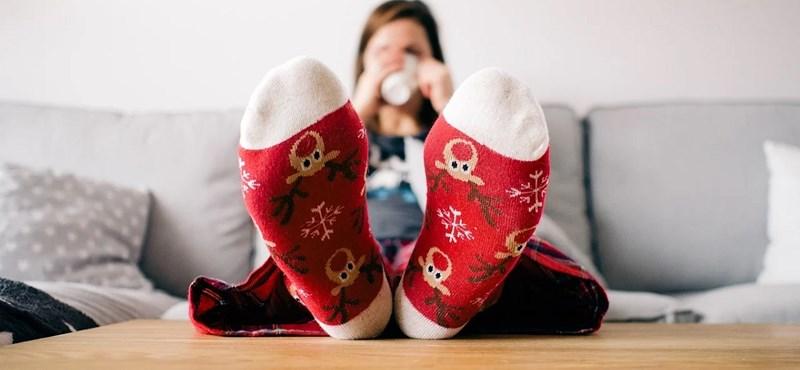 Karácsonyi appajánló: ezeket az alkalmazásokat érdemes kipróbálni