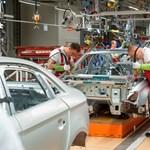 A debreceni BMW-gyárat is lekörözheti Győr, ha befut a Volkswagennél