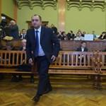 Jogerős ítélet: enyhítették Kulcsár Attila büntetését