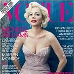 Fotó: Marilyn Monroe 54 évvel később