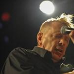 Johnny Rotten szívbe markoló szavakkal búcsúzott a Prodigy frontemberétől