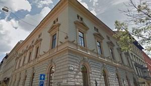 Még egy magyar miniszterelnökhöz van köze Mészárosnak
