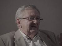 Az ellenzék (ex?)fideszes politikust indít a polgármesterségért Gyulán
