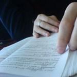 Kukába a modern tanulási módszerekkel? A bevált technikák hatékonyabbak