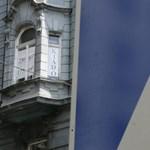160 ezer forintba kerül az átlagos budapesti albérlet