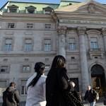 Nem lesz legális az abortusz Argentínában