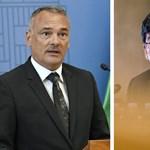 A HVG ügyvédje válaszol: Meddig terjed Borkai és Wittinghoff magánszférája?