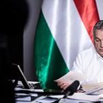 Orbán Viktor nagy próbatételnek élné meg, ha valamelyik gyereke homoszexuális lenne